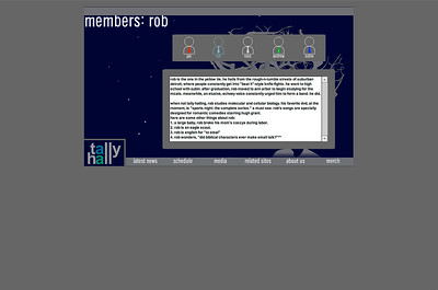 TH_site2_all_0009