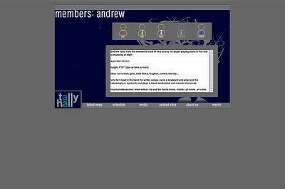 TH_site2_all_0010