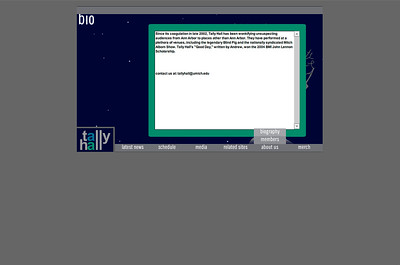 TH_site2_all_0006