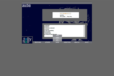 TH_site2_all_0002