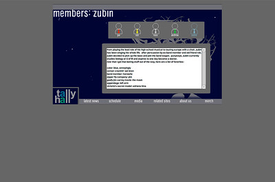 TH_site2_all_0011