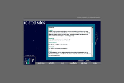 TH_site2-5_all_0003