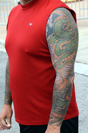 Arm - Sleeve-002
