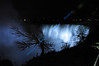 Niagara Falls - 28mm