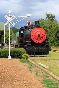 2015_09_09 Lynnville Railroad 001