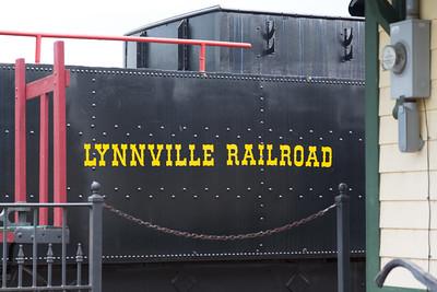2015_09_09 Lynnville Railroad 005