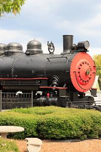 2015_09_09 Lynnville Railroad 002
