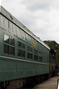 2015_09_09 Lynnville Railroad 004