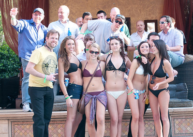 041211_Vegas-256_Web