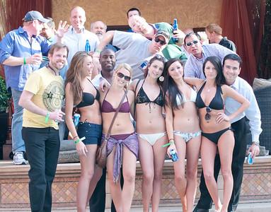 041211_Vegas-261_Web