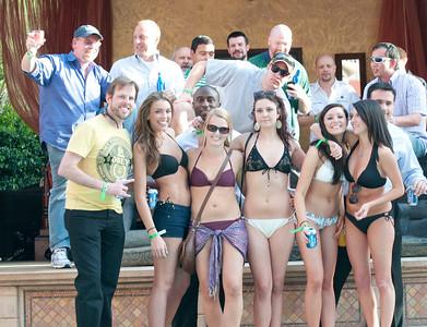 041211_Vegas-257_Web