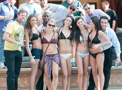 041211_Vegas-260_Web