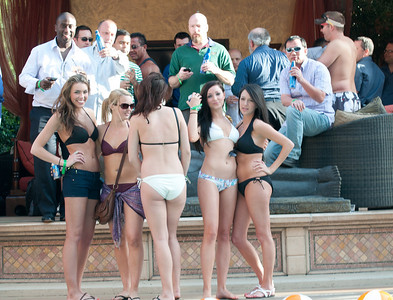 041211_Vegas-220_Web