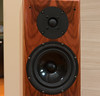 2018-06-18 Vienna Acoustics Bach Speakers kbd_0727