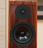2018-06-18 Vienna Acoustics Bach Speakers kbd_0729