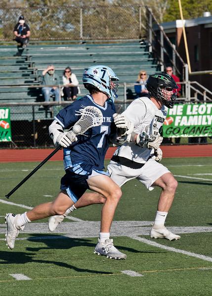 Lacrosse-0036