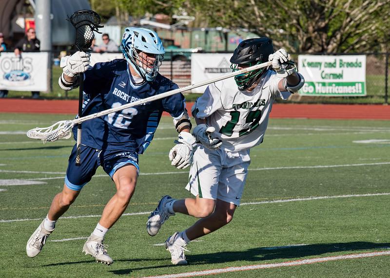 Lacrosse-0052