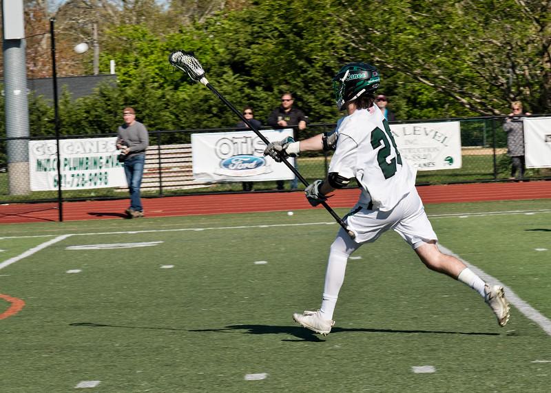 Lacrosse-9787