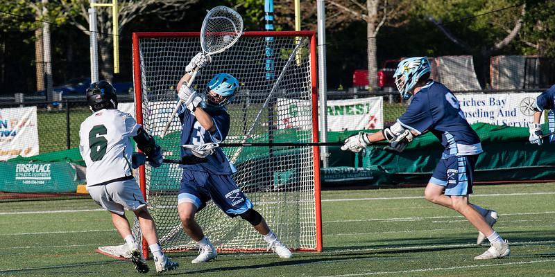 Lacrosse-0026