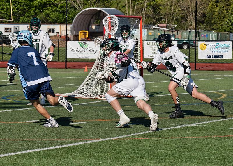 Lacrosse-9905