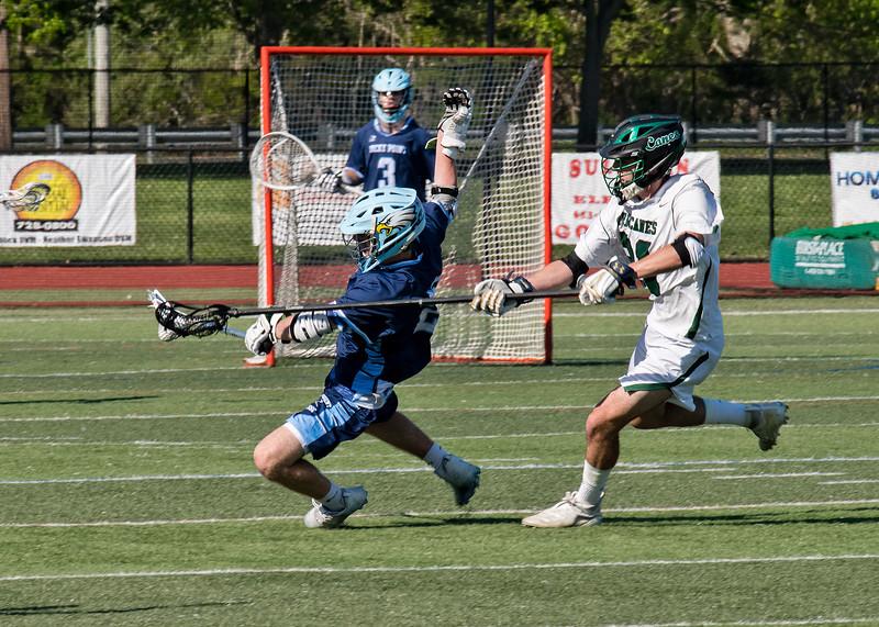 Lacrosse-9756