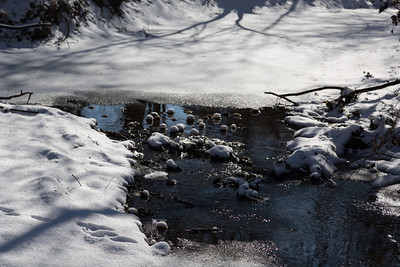 2013_12_25 Snowy Creek 003