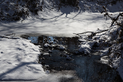2013_12_25 Snowy Creek 004