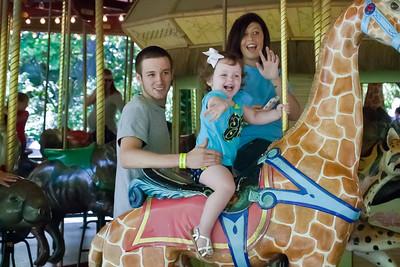 Atlanta Zoo 2011