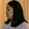 2009-02-20.haircut.jpg