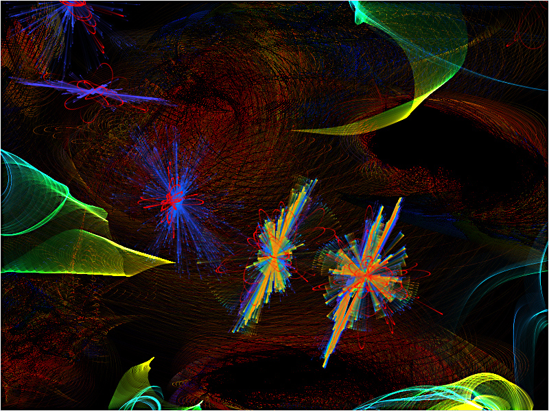Abstract  9.