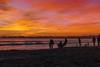 Seacliff Beach, Aptos
