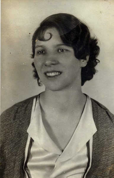 Ruth Jacobson