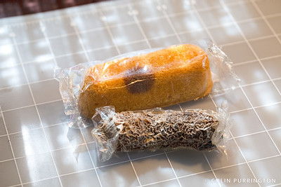 8-year Twinkies