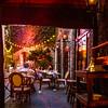 Restaurant - 39 Rue De Jean - Charleston, SC