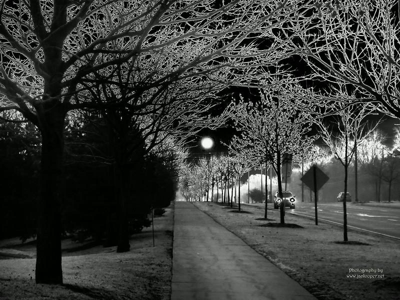 Shades of Day Shades of Night  final