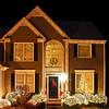 Christmas House 2008