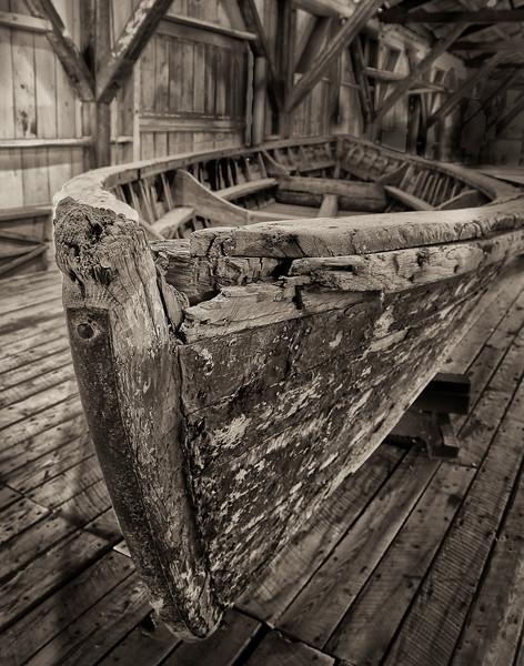 Old Skif