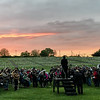 Easter Sunrise Service - 2019