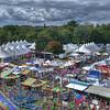 2010 Guilford Fair, Guilford CT