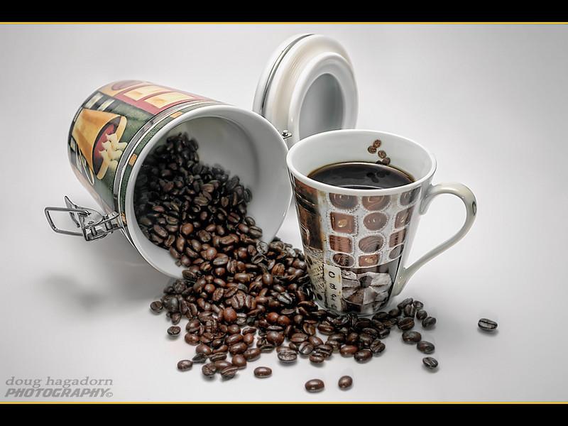 Beans (#0005)