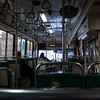 Keelung City Bus