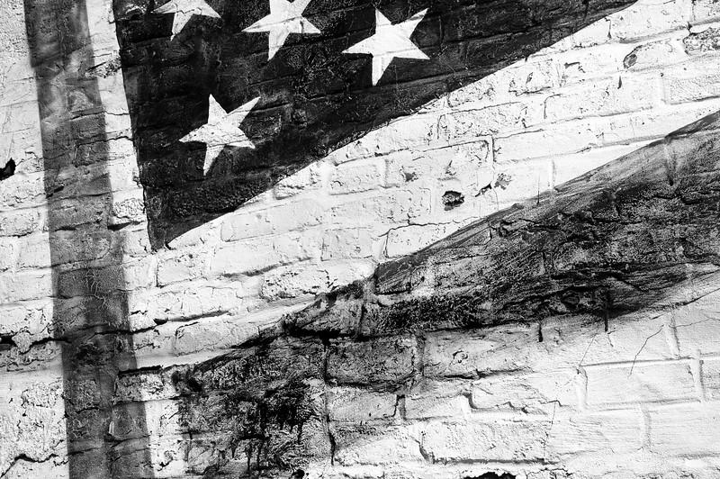 The Flag I
