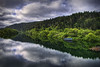 Navarro River, Mendocino