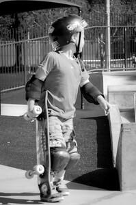 Skateboarding-5069