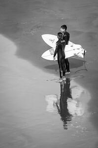 Surfing-3743