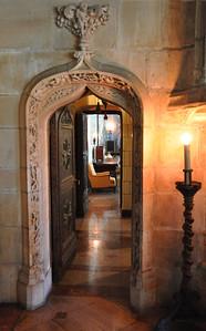Hearst Castle_D90_4185