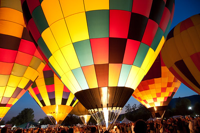 Temecula Wine and Balloon Festival-3225