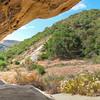 Aliso & Wood Canyons Park--Laguna Beach, California