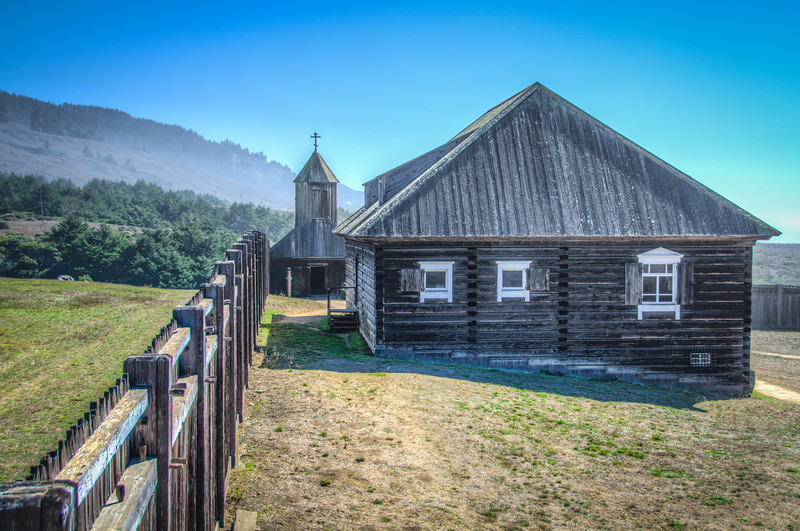 Fort Ross State Park-1372_3_4_5_6_HDR