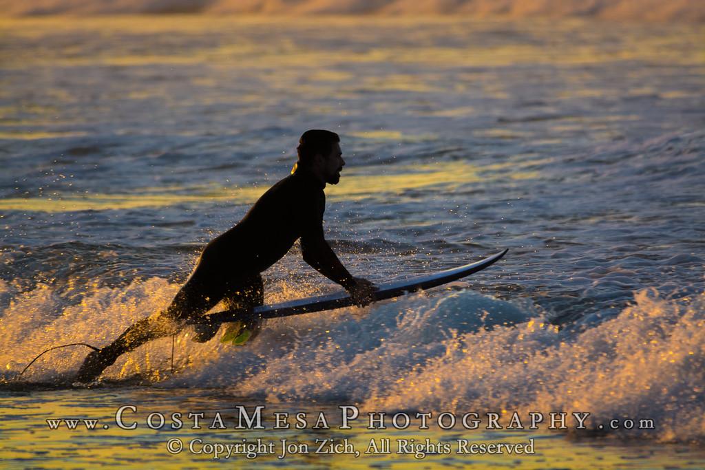 HB Surfing-6988